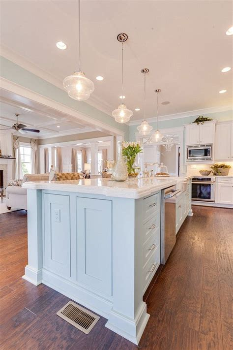 Williams Kitchen by Best 25 Watery Paint Color Ideas On