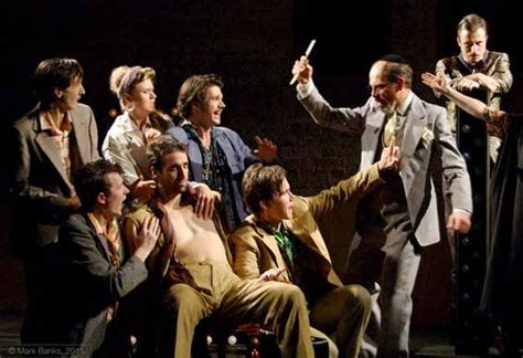 portias casket review of petas william portia placino the merchant of venice stage whispers