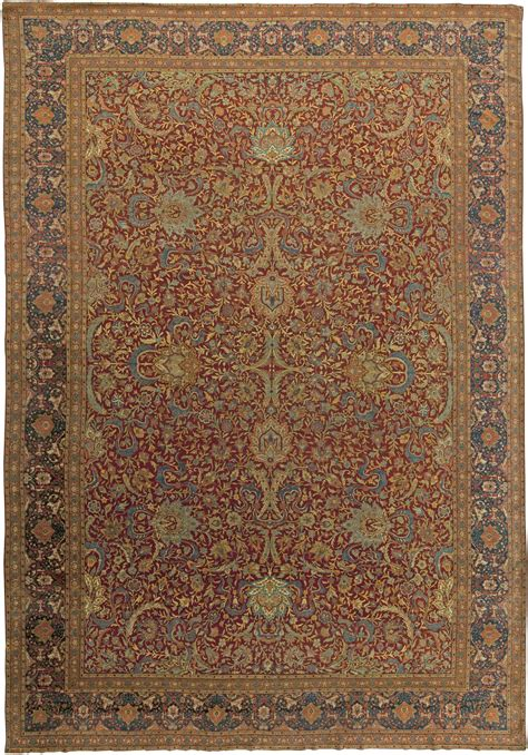 Wool Rugs On Sale Hereke Rugs From Rug Collection By Doris Leslie Blau
