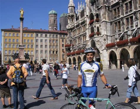 pedala testo biciclette a perugia