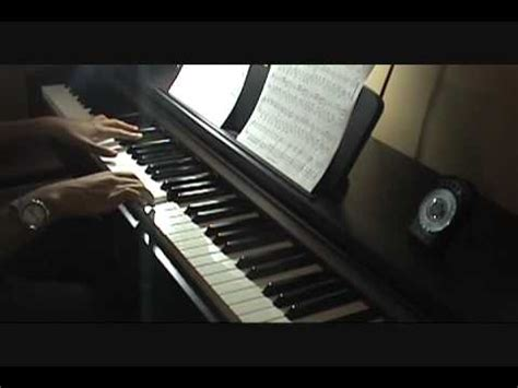 tutorial piano muse piano tutorial muse uprising mp3 download