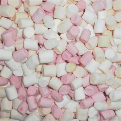 image gallery tiny marshmallows