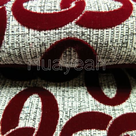 Best Upholstery Fabric by Sofa Fabric Upholstery Fabric Curtain Fabric Manufacturer