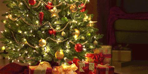 merry christmas animated gif toanimationscom hd wallpapers gifs backgrounds images