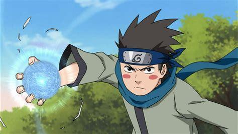 boruto wiki boruto vs konohamaru battles comic vine
