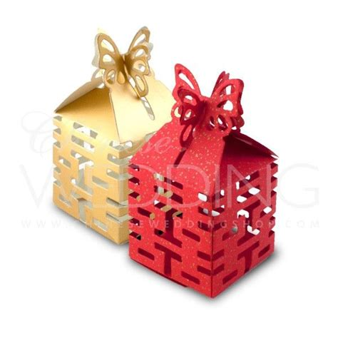 Wedding Gift Box by Wedding Gift Box 10pcs Wedding
