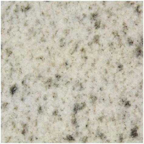Do Granite Countertops Cause Cancer by Treatment Injections With Piles Aspiration Unbearable