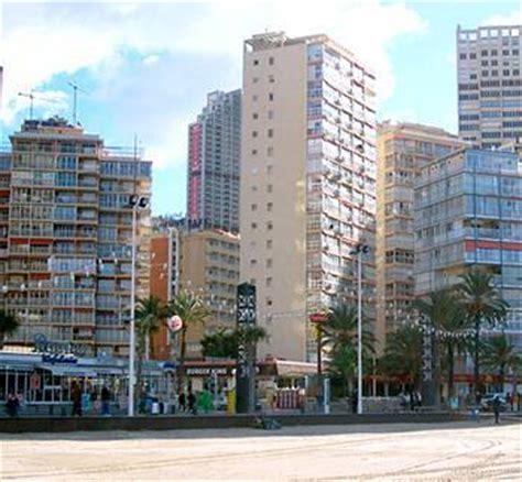 apartamentos las carabelas benidorm carabelas apartamentos benidorm hotel spain limited time