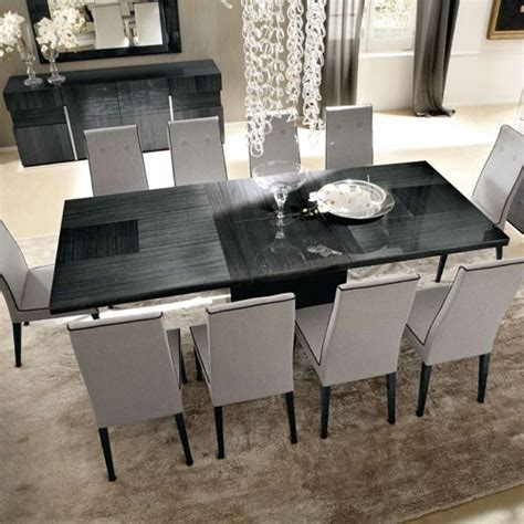 monte carlo dining room set monte carlo dining set a231 dining room