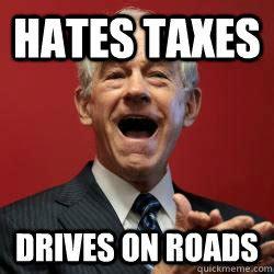 Atlas Shrugged Meme - libertarian memes thirty with parents