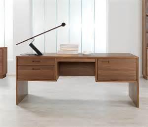 Contemporary Home Office Desks Uk Contemporary Home Office Desks From Jumeira Wharfside Furniture