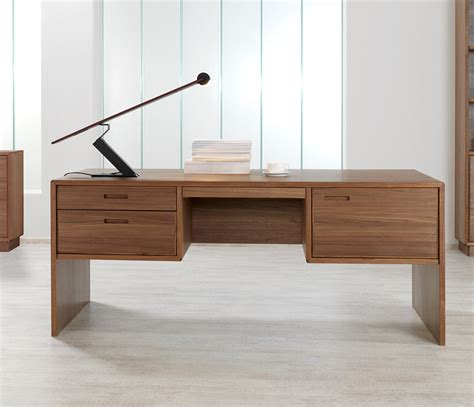 contemporary home office desks from jumeira wharfside