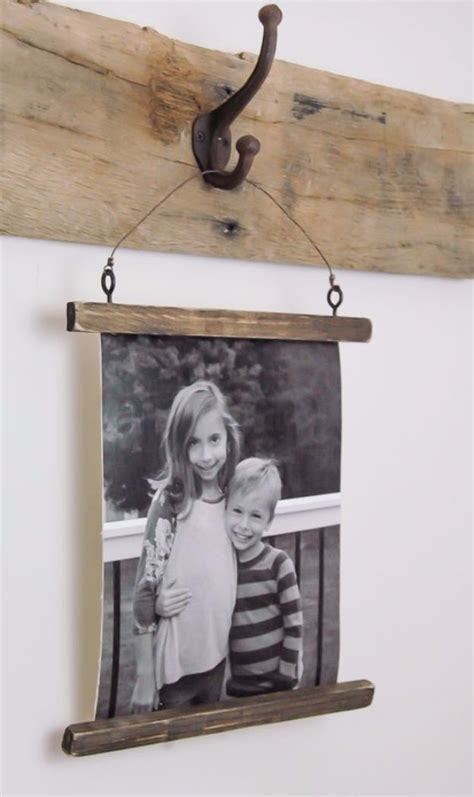 how to hang canvas art 30 must know tips and tricks for hanging photos and frames diy joy