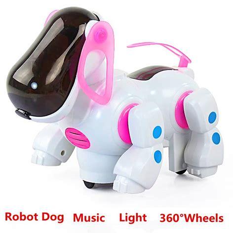 interactive puppy toys popular interactive toys for buy cheap interactive toys for lots