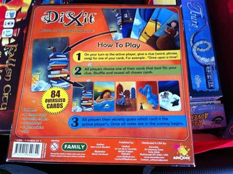 design game box 18 best board game box designs i like images on pinterest