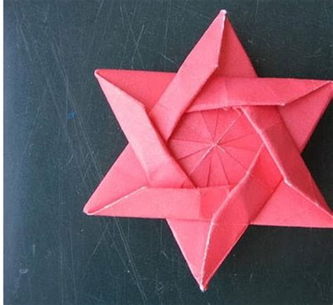 Why Was Origami Created - origami maniacs origami david s by kunihiko kasahara