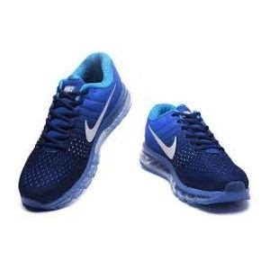 sports shoes  mens  indiabuy sports shoes