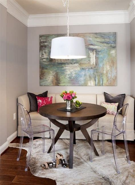 small dining room ideas small dining room ideas with tables