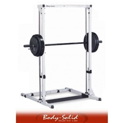 Banc A Charge Guidee by Banc De Musculation A Charge Guid 233 E Muscu Maison