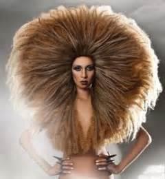 put up hair styles for thin hair medium hair styles medium hairstyles zimbio long hairstyles