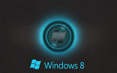 imagenes para fondo de pantalla windows 8 1 windows 8 wallpaper im 225 genes taringa
