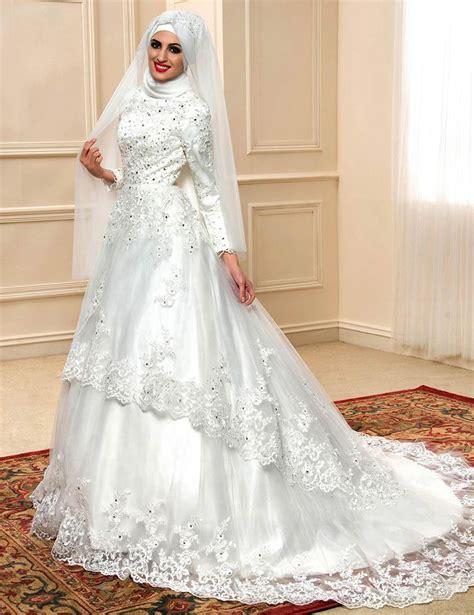 desain gaun tercantik desain gaun tercantik berikut ini beberapa contoh desain