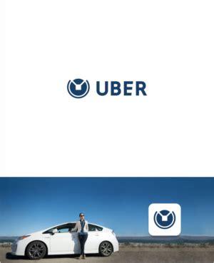 designcrowd uber design an unoffical logo for ride share app uber 1000