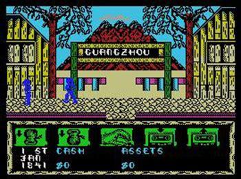 descargar asterix en la india juego portable y descargar tai pan juego portable y gratuito