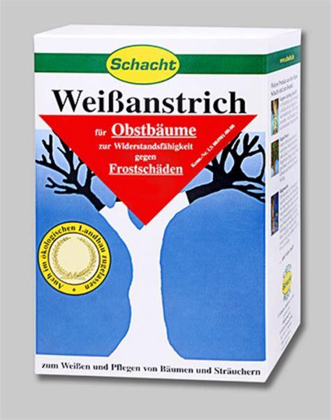 Bäume Und Sträucher Kaufen 846 by Wei 195 ÿanstrich F 195 188 R Obstb 195 164 Ume Schacht Wei 195 ÿanstrich