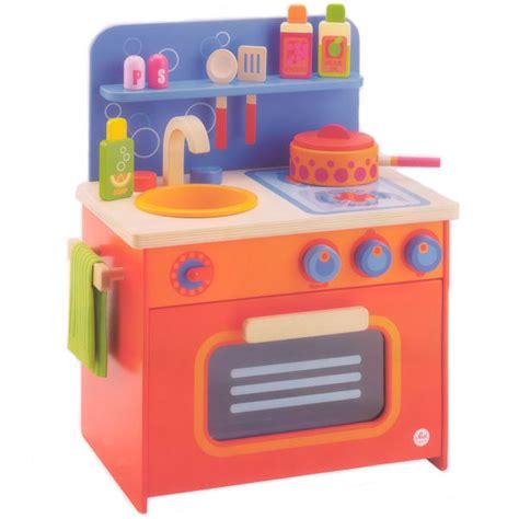 cucina sevi cucina c forno in legno casa della bambola
