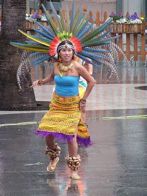 imagenes aztecas de mujeres breve historia universal fotos de hermosas mujeres aztecas
