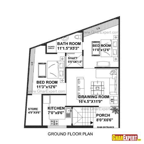 how big is 1100 square feet 100 how big is 1100 square feet 100 1 car garage