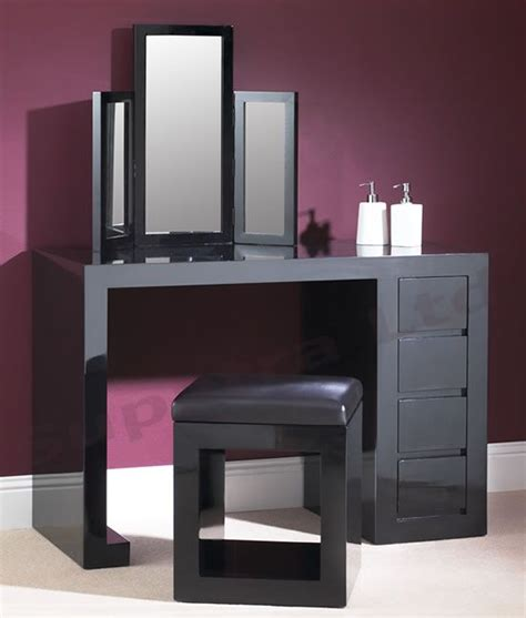 latest designs of dressing tables modern design modern latest furniture modern