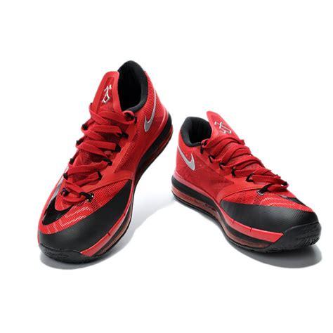 Nike Kd Vi All shop new nike kd 6 vi elite black price 72