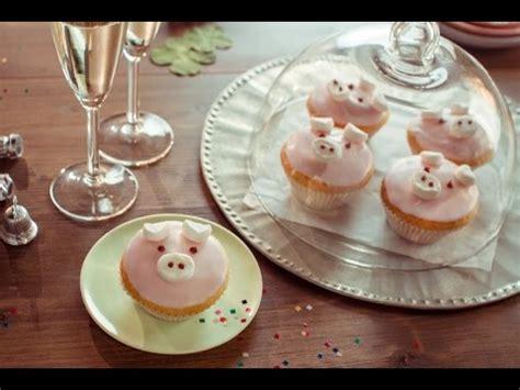 dr oetker wolke kuchen selber machen rezept schnelle gl 252 cksschweinchen dr oetker