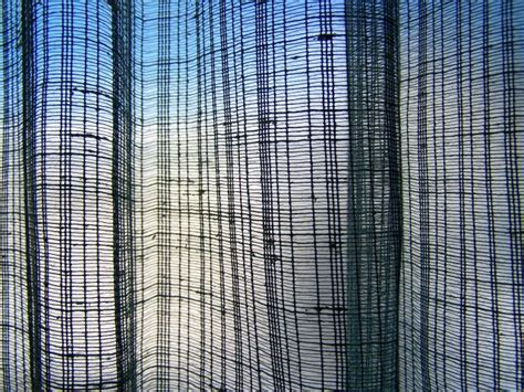 unusual net curtains the mystery of curtains better photography