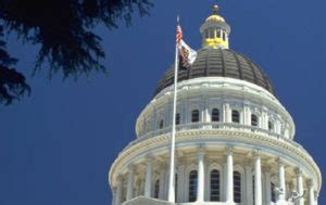 california government code section 6254 legislature passes employee orientation bill ab 119