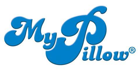 My Pillow Inc my pillow