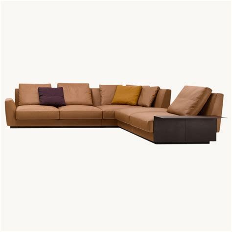 comfort family dental centerline mi knoll sectional 28 images dieter knoll sofa vinci