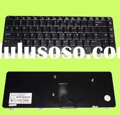Keyboard Hp C700 C727 C729 C730 Series Baru Bergaransi laptop keyboard hp compaq c700 series laptop keyboard hp compaq c700 series manufacturers in