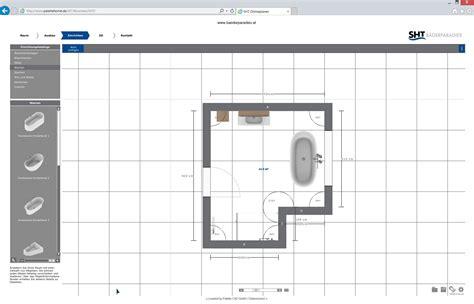 badezimmerplanung 3d kostenlos disneip grundriss badezimmerplanung 3d kostenlos images emejing