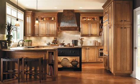 prelude series cabinets at lowe s