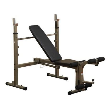 best folding weight bench best fitness bfob10 folding olympic home weight bench