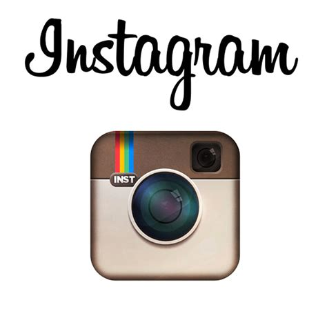 Or Instagram How To Install Two Instagram Accounts On A Single Device Andro Trends