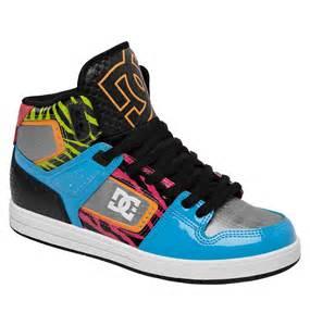 dc shoe s destroyer hi se shoes adjs100001 dc shoes