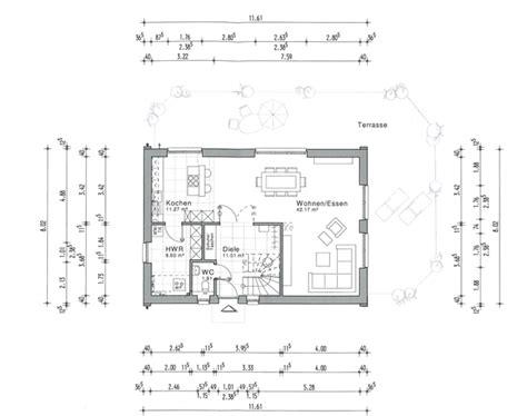 surround system f 252 rs heimische wohnzimmer in l form ggf - Wohnzimmer 4x4 Meter