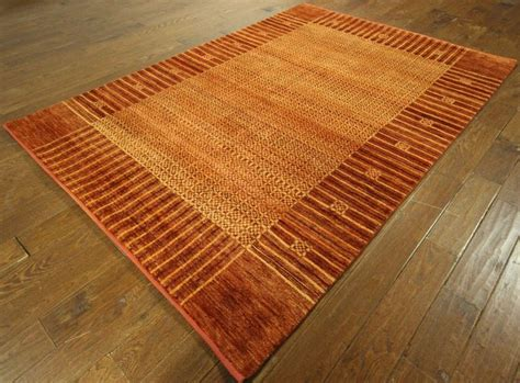 rugs on finance 610 6x9 manhattanrugs 631 940 1083 free shipping handmade area rugs at lowest price 30