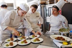 chef walters cooking school