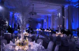 How Long To Leave Up Christmas Decorations Elegant Photos Of Winter Wedding Ceremony Decorations