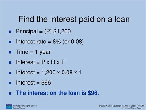 house loan formula how to get a loan on a paid house 28 images how i paid my car a year early despite